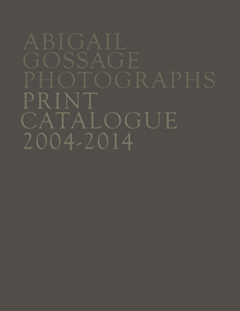 Catalogue 2004-2014